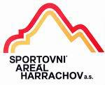 Sportovní areál Harrachov