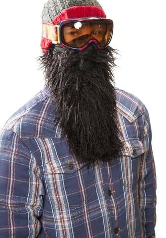 Beardski – Pirate
