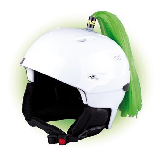 CrazyEars – Cop zelený – 30